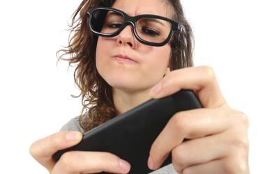 18 de Febrero | Ten más tacto social en lo que hagas, evitarás problemas