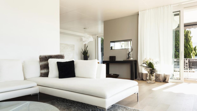 Evita el uso del 'air conditioning' en tu hogar con ayuda de  estos 'tip...