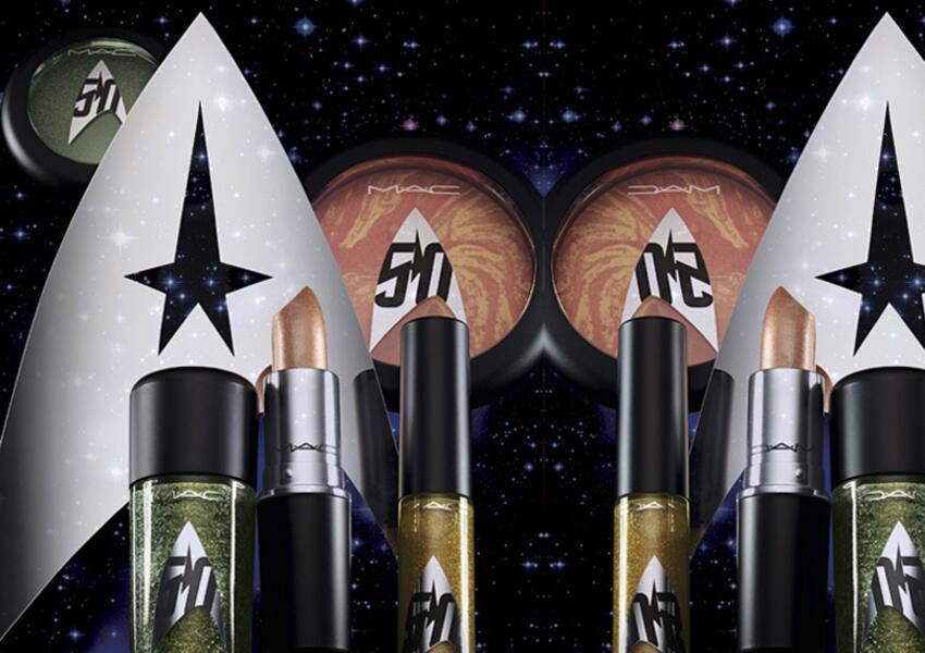 Maquillaje MAC LEAD.jpg