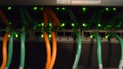 Más seguridad en las redes del espionaje virtual