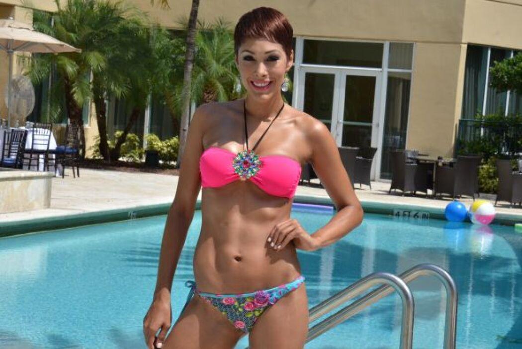 Jullieana Rodríguez