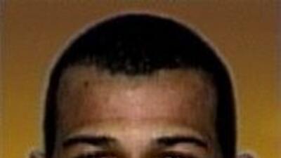 Afromericano de 35 años, fue condenado por violar dar muerte a una joven...