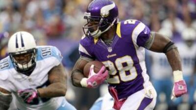 Adrian Peterson (AP-NFL).