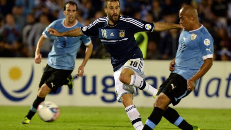 Perdería la plaza por la leve sanción que recibió Boca Juniors tras los...