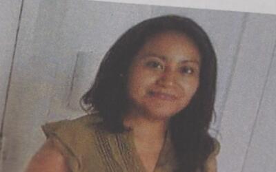 Continúa la búsqueda de una mujer que desapareció hace 85 días en Manhattan