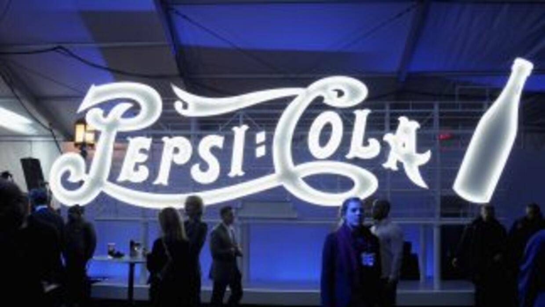El gigante estadounidense de las bebidas sin alcohol PepsiCo anunció un...