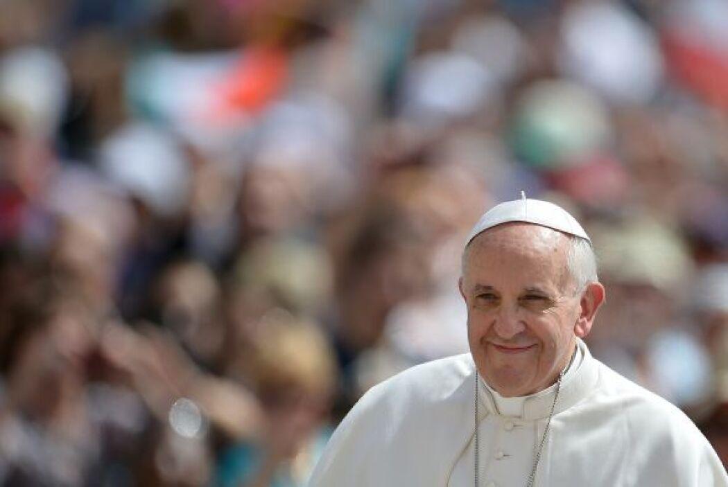 """Respecto al aborto en mayo pidió que se """"garantice protección jurídica a..."""