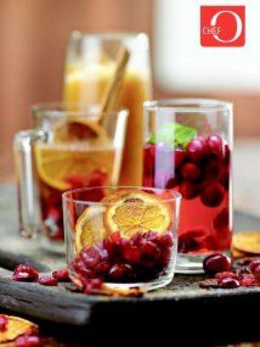 Batido de cereza: Una deliciosa y refrescante opción para este verano qu...