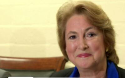 Nueva Fiscal despidió a 37 fiscales del condado de Harris
