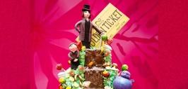 Feria de pasteles