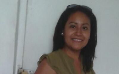 Familia busca a una madre de East Harlem que desapareció hace casi una s...
