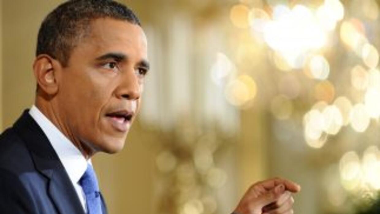"""La economía estadounidense """"necesita de verdad una sacudida ahora mismo""""..."""