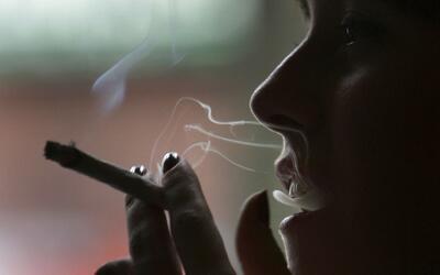 Consejos para que cumpla su objetivo de dejar de fumar