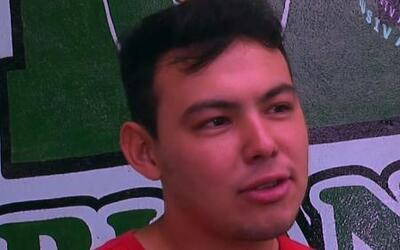 El Yaki de Banda el Recodo ahora vende tortillas