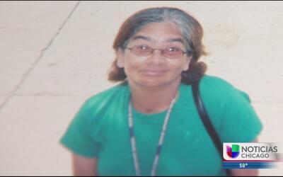Familia de mujer atropellada pide justicia