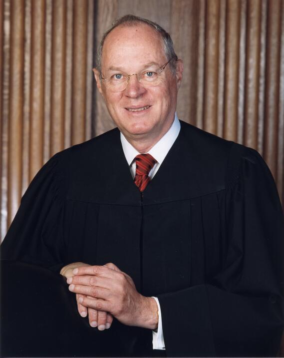 Jueces Corte Suprema