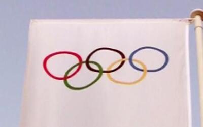 Gran tensión en Rusia por nuevas amenazas a los Juegos Olímpicos de Invi...