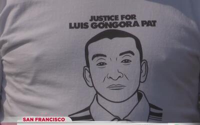 Demanda contra la ciudad de San Francisco por muerte de indigente