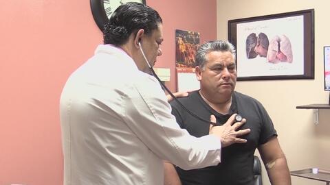 ¿Cuáles son las señales más comunes antes de sufrir un ataque cardíaco?