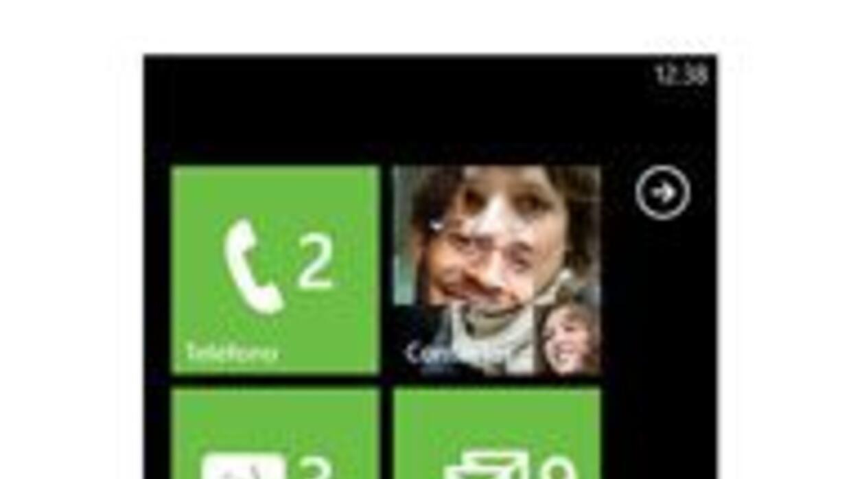 Mango es el nuevo sistema operativo Windows Phone parae celulares de Mic...