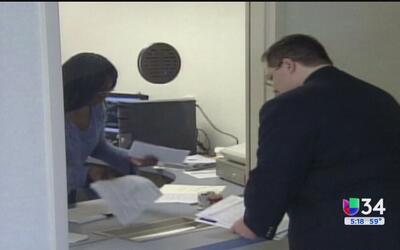 Aumentarán costos de trámite de ciudadanía y de Green Card en diciembre