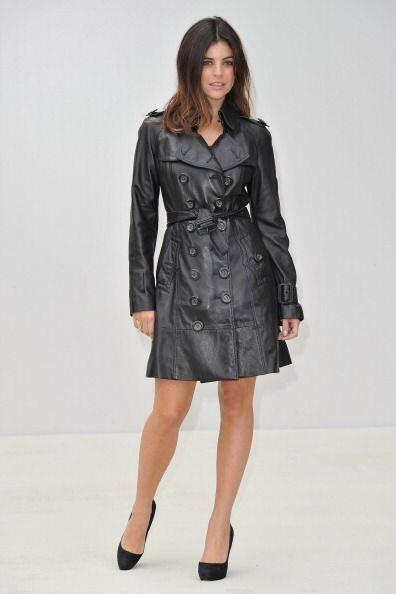 Ahora no es nada complicado encontrar este abrigo de verano en múltiples...