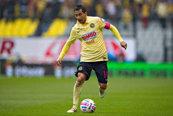 Jugadores como Sambueza y Martínez necesitan pesar más en...