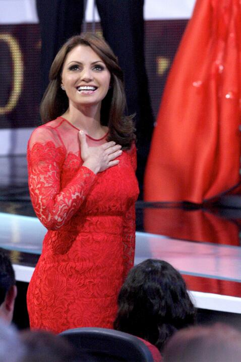La novia de José Eduardo Derbez es súper fan de Victoria Ruffo ADYCA38.jpg