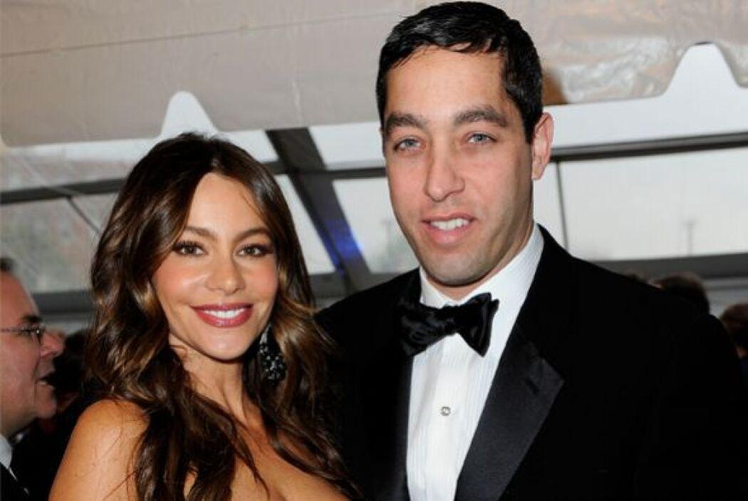 Sofía Vergara y Nick Loeb terminaron su compromiso. Mira aquí los videos...