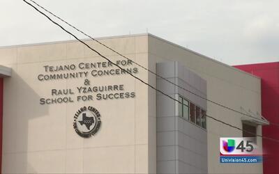 Siguen amenazas contra escuela Raul Yzaguirre