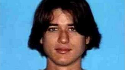 """El """"hacker del amor"""" a la lista de los más buscados por el FBI"""