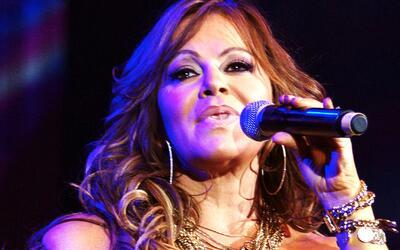 Jenni Rivera tenía un enorme enojo antes de su muerte, según Ramsés el v...