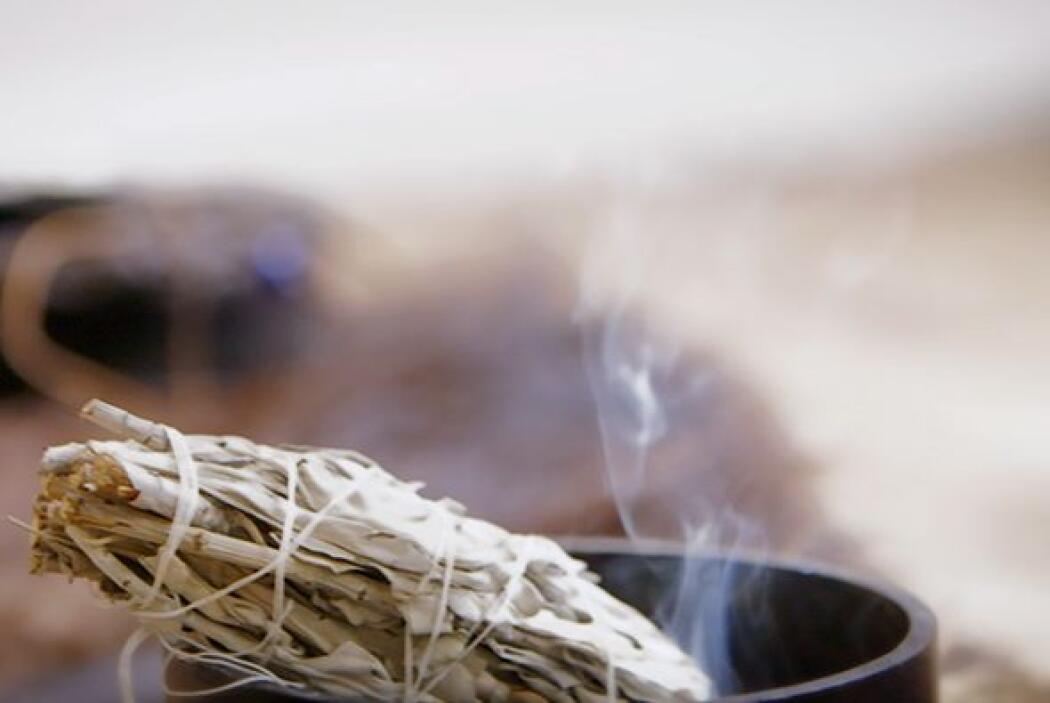Los nativos americanos le llaman la medicina sagrada, y creen que sus ef...