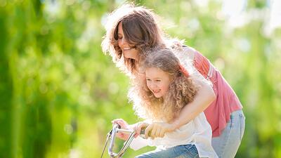 images_article-images_show-your-daughter-you-love-her-today