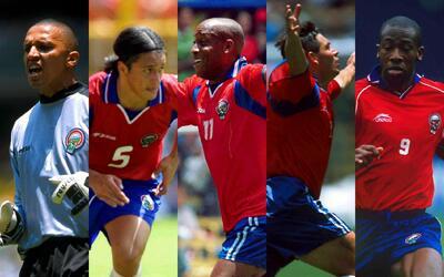 Facebook premiará a lo mejor de la Premier League Costa Rica Aztecazo.jpg