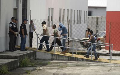 Gobierno anuncia nuevas directrices sobre prioridad de deportación a ind...