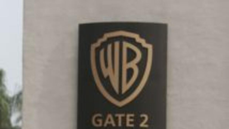 La productora estadounidense Warner Bros planea despedir a entre 900 y m...
