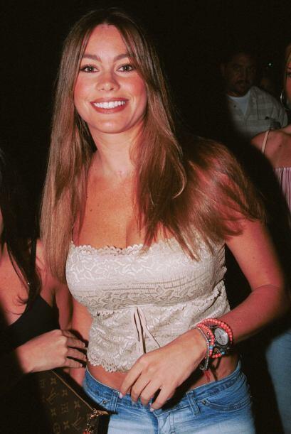 Originaria de Barranquilla, Colombia, esta guapa mujer nació un 10 de ju...