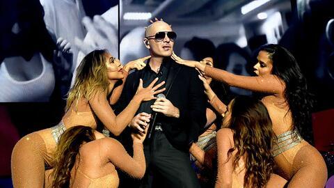 Pitbull GettyImages-545485462.jpg