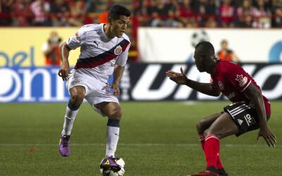 Guadalajara y Tijuana jugarán en el Estadio Chivas.