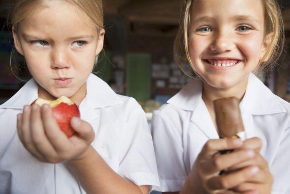 """Enseña a los niños la """"integridad corporal"""". Enseña a tus pequeños que t..."""
