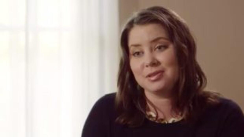Falleció  Brittany Maynard luego de realizar concientización sobre la 'm...