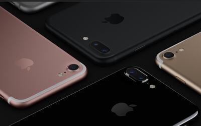 Tu tecnología: Lo que debes saber del nuevo iPhone