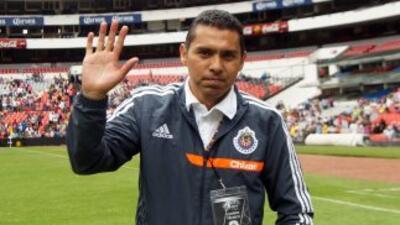 Ramón Morales
