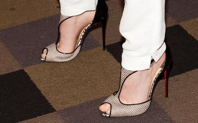 ¿Zapatos nuevos? ¡No, zapatos renovados! Aprende cómo cuidarlos