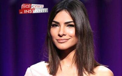 SYP Al Instante: ¿Cómo celebró y qué le regalaron a Alejandra Espinoza p...