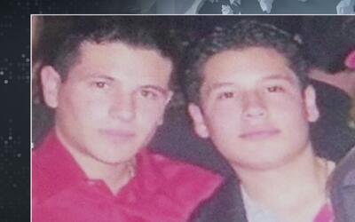 """Entre rumores y especulaciones la liberación del hijo de """"El Chapo"""""""