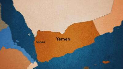 ¿Qué pasa en Yemen y cómo nos afecta?