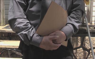 Víctima relata cómo perdió más de 4 mil dólares en manos de estafadores