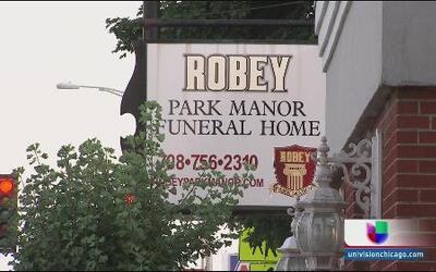 Ofrecen servicios fúneberes gratis